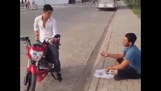 bangla fan video 5 September 2016