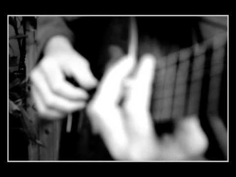 Marc Ribot - Delancey Waltz