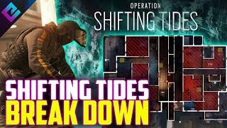 Rainbow Six Operation Shifting Tides Teased, Still Hope for NiP?
