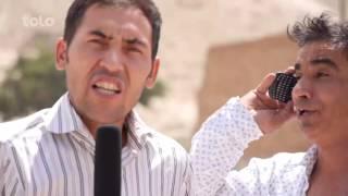 Shabake Khanda - Season 2 - Ep.33 - Reporters
