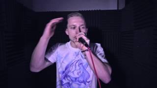 Mc Inna - Drum&Bars (EP.4)