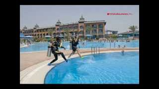 Hotel Dreams Beach - Marsa Alam