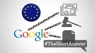Privacy Ruling by EU Court Against Google, Explained