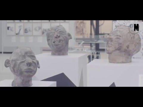 Muzeum Sztuki Nowoczesnej W Warszawie - Ostatnie 3 Wystawy W Emilii