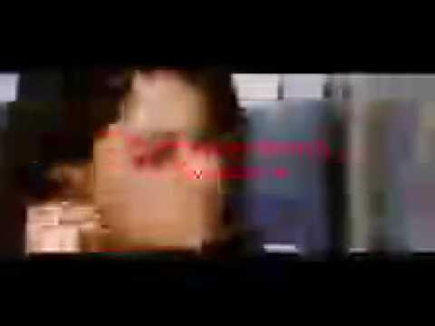 Watch Vaaranam Aayiram Online3 video