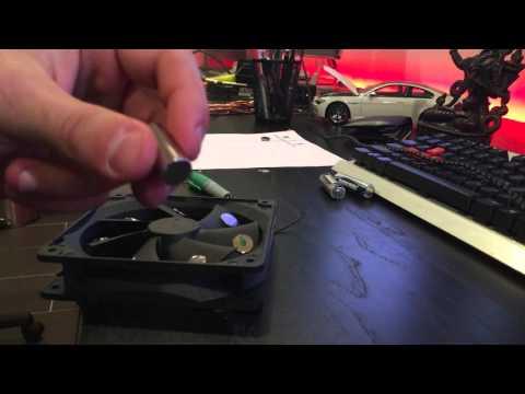 Creating Free Energy using Magnets!!! thumbnail