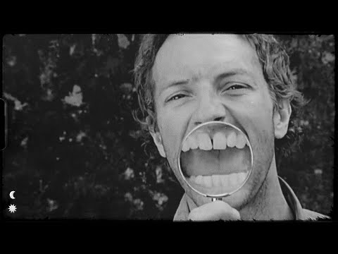 Coldplay - Violet Hill Music Videos