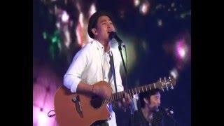 download lagu Penampilan Kocak Budi Doremi Lagu Ling Ling - Budi gratis