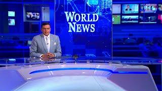 Ada Derana World News | 24th of August 2020