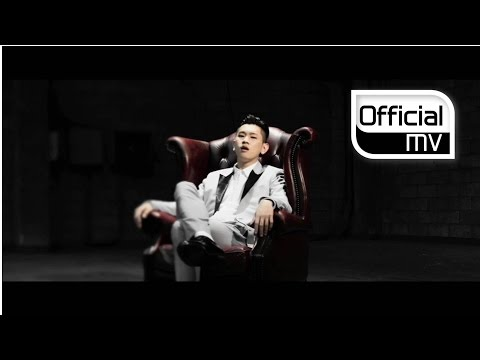 [MV] Crush(크러쉬) _ SOFA(소파)