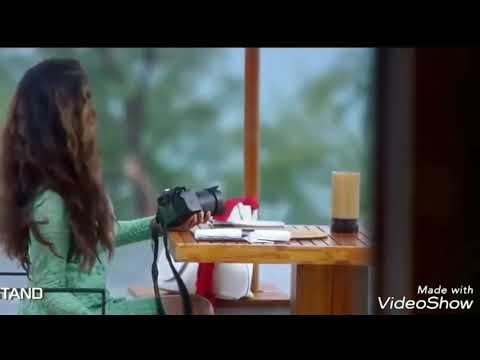 Bheege hoth tere pyasa Dil Mera//WhatsApp status video