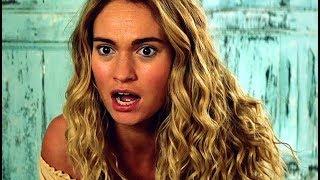MAMMA MIA 2 - HERE WE GO AGAIN! | Trailer & Featurette deutsch german [HD]