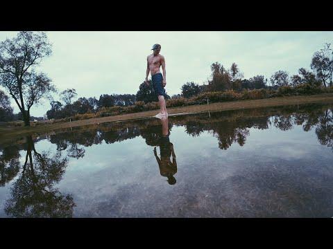 Moody Mondays - GoPro HERO4 120fps