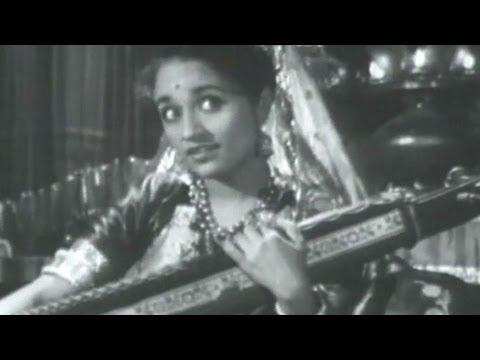 Aayi Piya Milan ki Raat - Veer Babruvahan Song