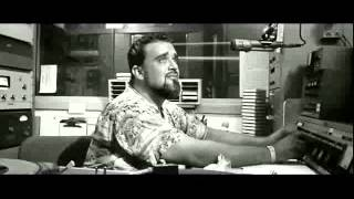Wolfman Jack!!!! Nothing Takes The Place Of You