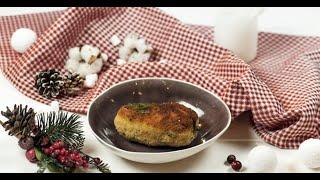 Праздничный ужин в стиле «Русский пир» | Гости, на кухню!