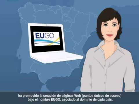 Empresas - Pasos para montar una empresa en España