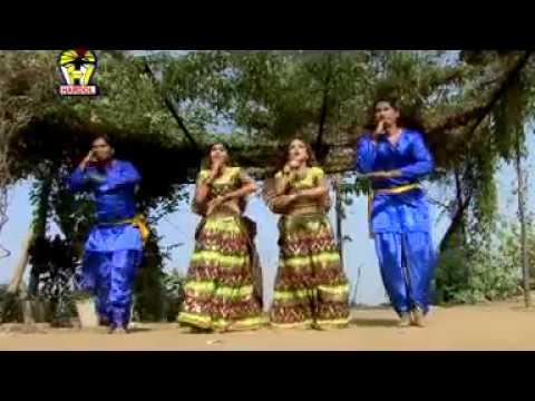 bundeli rai singer savitri tiwari dr dev ghandhar