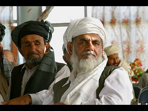 Pashtun Sayyid finds Jesus, leads over 20 Muslims to Christ