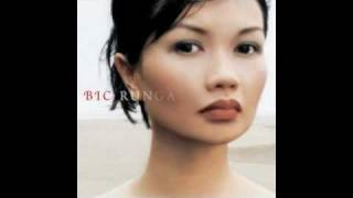 Watch Bic Runga Gravity video