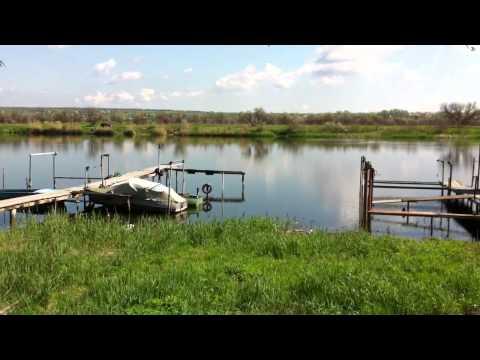 лодки каменск шахтинский