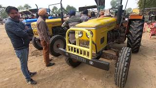 All tractor for sale in talwandi sabo bathinda Part 54