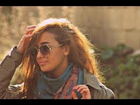 نينا عبدالملك يا عسل - ninaabdelmalak ya 3sl