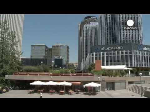 Euronews Business - Persian