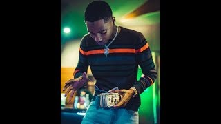 "[FREE] Key Glock Type Beat ""YEA YEA!"" Prod. By Kel"