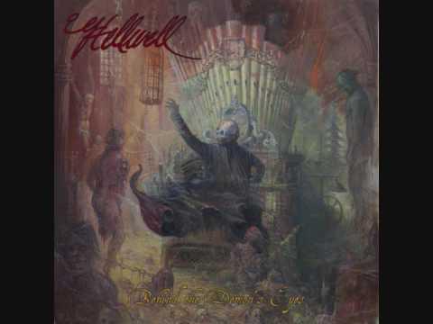 Hellwell - Lightwave