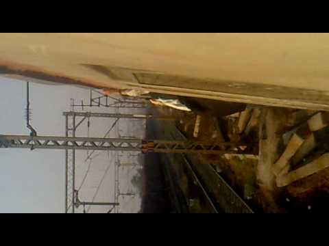 ek bandar train ke andar part 2.mp4