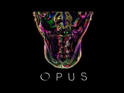 Eric Prydz - Opus [Radio edit]