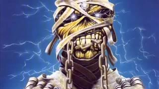 download lagu The Best Of Iron Maiden gratis