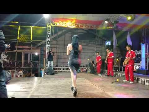 Download Linda silvia live duwit bareng cakra buana nada Mp4 baru