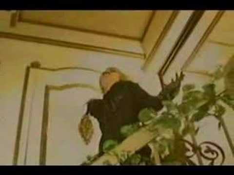 Hizaki Grace Project - Philosopher [PV]
