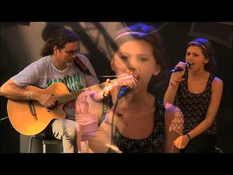 Hallelujah - Alexandra Burke (Cover)