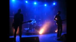 Quicksand   Skinny   Can Opener   Live  Union Transfer in Philly Pa 1 28 13 Part 9 of 9