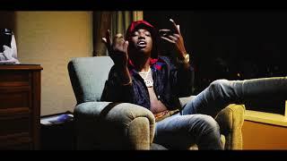 Download Lagu Yung Bleu - Be Like That (Official Music Video) Gratis STAFABAND