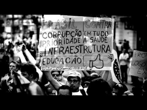 thisquietarmy - World Protest