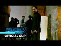 John Wick: Chapter 2 (2017 Movie) Official Clip   'You Working'