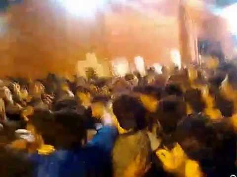 Shab-e-zarbat Maula Ali a.s 19th Ramzan 2016- Lucknow