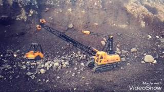 Test drive rc buggy ,adventure ,rally ,monster truck