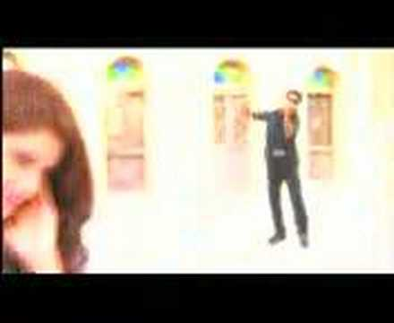 Tum Mere Ho Music Videos
