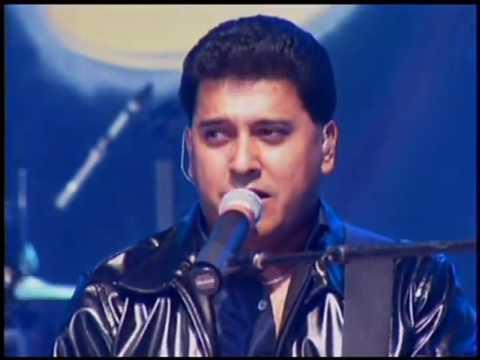 Juan Carlos Alvarado - Cristo Vive