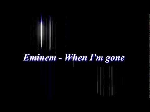 Eminem Top 10 songs and remixes - New and old 2012