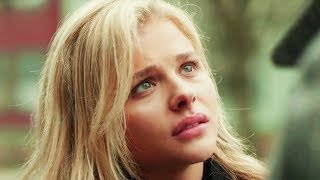 November Criminals Trailer 2017 Movie Ansel Elgort, Chloe Grace Moretz - Official