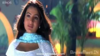 HOOKAH BAR | FULL VIDEO SONG | KHILADI 786 2012 MOVIE ...