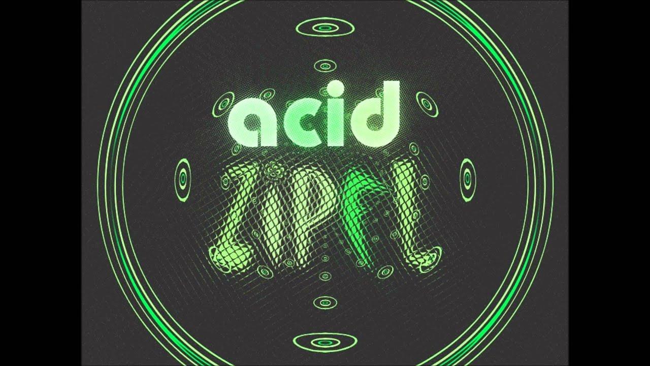 Acid Zipfl Fetzn Teppich Deppen Fetz Ich [HQ]  YouTube
