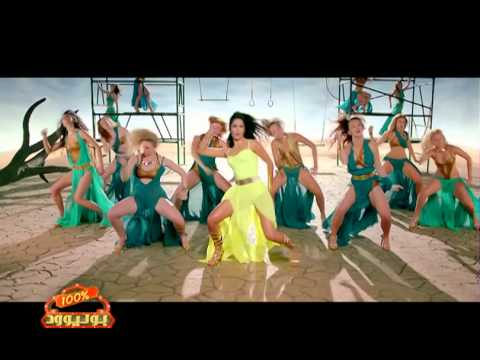 Dhoom Machale Dhoom - Arabic Song Review video