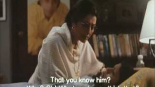 Bedroom - Titli -Konkona Sen's Bengali Movie Part 10